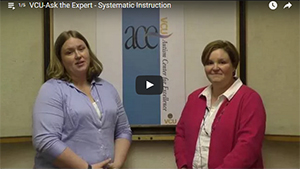 Ask the Expert Video Series
