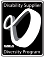 Disability Supplier Diversity Program