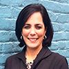 Judy Averill
