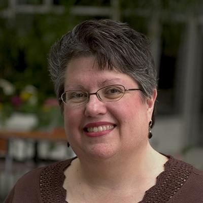 Carol Schall