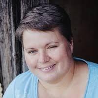 Teresa Lyons