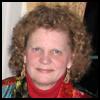 Katherine Inge