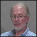 Photo of Jeff Hooke