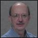 Photo of Jim Meehan