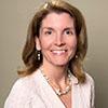 Karen Berlin, M.Ed., BCBA, LBA