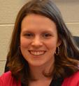 Elizabeth Mistretta