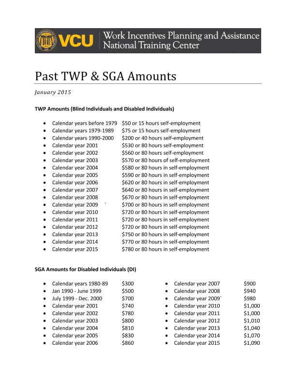thumbnail of pdf file