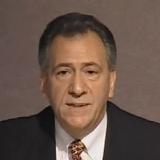 Photo of Neil Romano